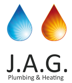 Heating Engineers Hereford
